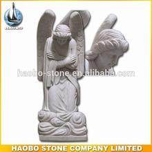 male angel statue marble angel statues