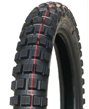 high quality motorcycle and tricycle tyre (3.00-18)