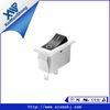 Electrical wall switch r11 rocker switch with low price