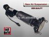 Mercedes-Benz W166 rear Spare parts air suspension shock absorber OE 1663200130