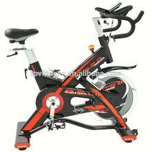 13KGS Flywheel Cardio exercise bike zellers body fit exercise bike