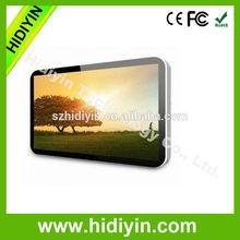 55 mp4 videos download cart advertisement frames