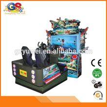 High quality designer amusement park inflatable