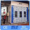 2014 new product car paint booth price/car care equipment