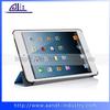 Wholesale For iPad mini Case,For Waterproof Ipad Case