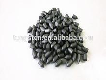 WC Tungsten Carbide wear bullet