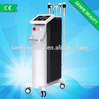 Professional rf beauty/rf beauty device/rf beauty equipment
