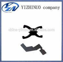 Ferramenta de reparo do carro FORD Mondeo ferramenta de sincronismo da China direto da exportadores