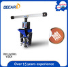 price of 3d wheel alignment machine wheel alignment equipment