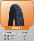 china/Qingdao factory/manufacturer/wholesale/cheap price/ motorcycle 250-17 tire and tube