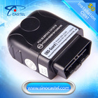 Vehicle Tracker Wireless gsm tracking systems
