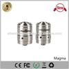 alibaba magma atomizer 26650 rda 22mm/28mm magma atomizer magma rda rebuildable4nine mod clone black magma atomizer