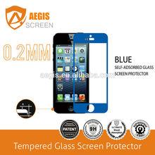 xiaomi screen protector in cool orange screen guard skin film for xiaomi hongmi