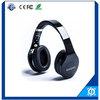 creative design factory price free sample headphones
