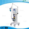แพทย์ใช้เครื่องช่วยหายใจicult2000b1ราคาเครื่อง