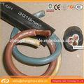 300 / 500 V 450 / 750 V flexível de borracha isolado cabo de instrumento preço