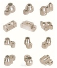condenser pipes, fittings, brackets and other stamping parts for different cars