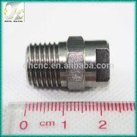 Hot sale design nylock machine screw