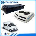 fabricante de transporte de ar condicionado split condicionador de ar compressor