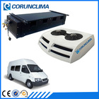 Manufacturer transport air conditioning split air conditioner compressor