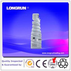 compatible konica minolta EP-1054 toner cartridge