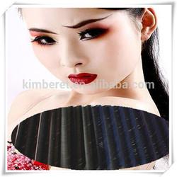 Hot sale eyelash tweezers for extensions