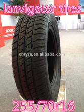 lanvigator pcr car tyres