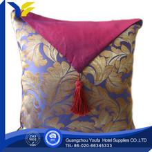terry cloth china wholesale christmas animal shaped baby plush cushion