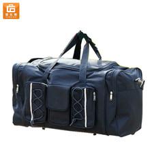 "2014 26"" Medium Satchel Shoulder Travel Duffle Gym Bag"