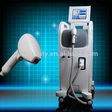 Helmet Style Hair Removal Machine/Laser Ear Hair Removal/Viss IPL Hair Removal System