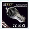 High quality custom-made promotional light plastic housing bulb usb flash drives