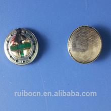 new model internal micro earphone speaker made in china