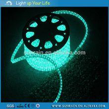 Festival led c7 christmas lights