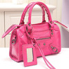 E843 Hot classical famous brand cheap china best bag