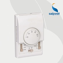 room thermostat How sale bimetal thermostat china SP-1000