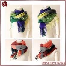 el mejor diseño creativo antiguos mantón bufanda