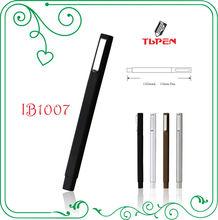 square ballpoint pen IB1007