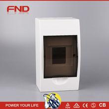 FDBS serie distribution box