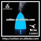 New aroma car diffuseraroma diffuser design electric ultrasonic mist cool humidifier