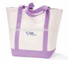 canvas wholesale tote bag