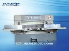 Polar Cutting machine