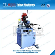 MC-315B electric copper pipe cutters machine