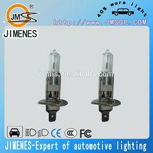 12V auto bulb baseP14.5S clear