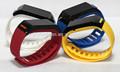 Nuovo arrivo! Vendita calda braccialetto bluetooth guardare lo sport smart braccialetto della salute sonno di monitoraggio e funzione della frequenza cardiaca