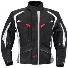 Wholesale custom kids motorcycle jacket