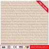 2014 industrial floor tiles house building materials 30x30 floor tile