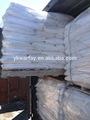 Ossido di magnesio/mgo/polvere/materiale da costruzione