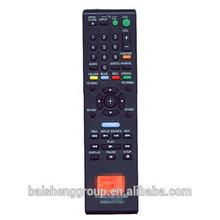 huayu universal tv remote control