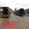 HSAW steel tube/ SSAW steel tube/LSAW steel tube
