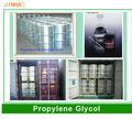 Propileno glicol preço/uso em cosméticos/ch2ohchohch3( c3h8o2)/propileno glicol éter metil acetato/propileno glicol
